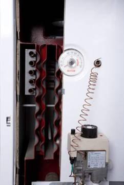 Теплообменник для котла атем Пластины теплообменника Alfa Laval TL6-FD Уссурийск